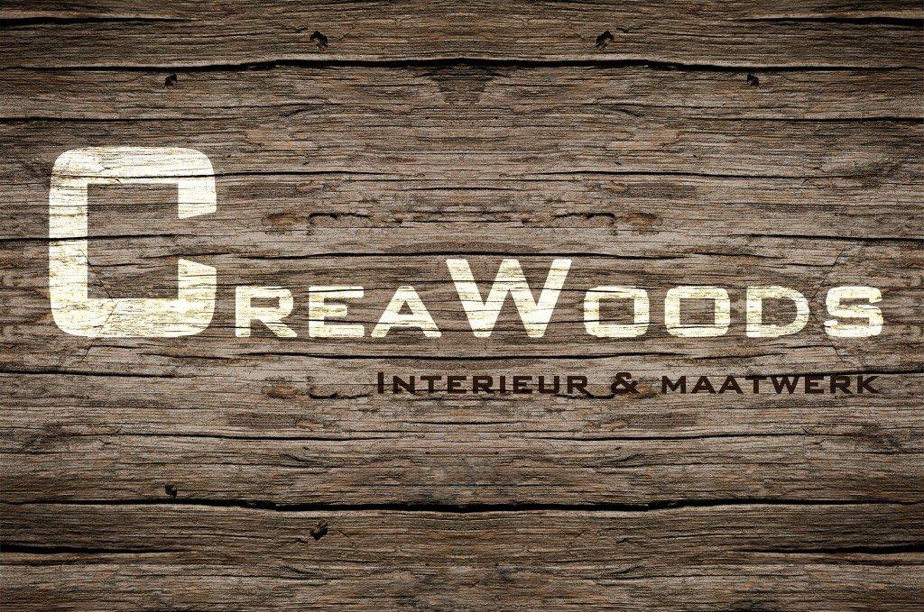Creawoods Logo Partner Ruiz Wood Technics