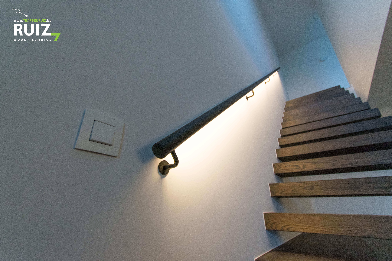 ijzeren-handgreep-muurgreep-led-verlichting